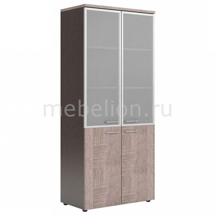 Шкаф-витрина Xten XHC 85.7