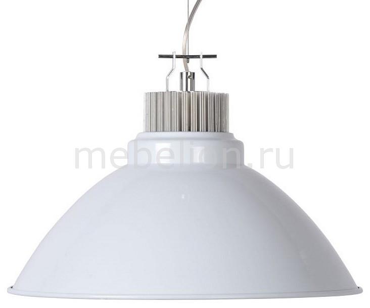 Купить Подвесной светильник Platin 78411/35/31, Lucide, Бельгия