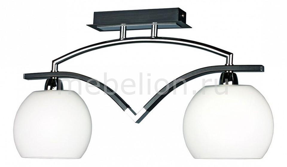 Светильник на штанге Omnilux OML-26927-02 OM-269