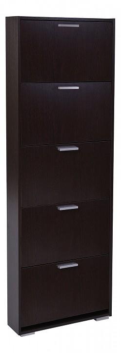 Шкаф для обуви Вентал УК-5 10000130