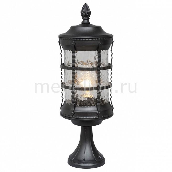 Наземный низкий светильник Донато 810040301 mebelion.ru 3320.000