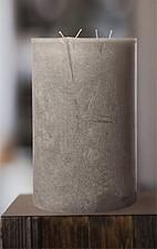 Свеча декоративная (30 см) Большая 26000900