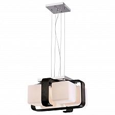 Подвесной светильник Odeon Light 2199/4 Via