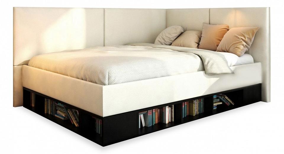 Кровать полутораспальная Орматек Ланкастер 1.5