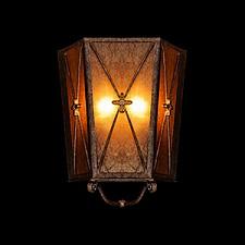 Накладной светильник Chiaro 382022202 Айвенго 5