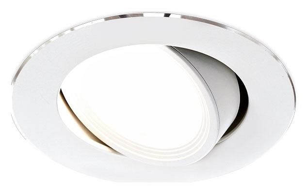 Встраиваемый светильник Ambrella Classic A502 A502 W цены