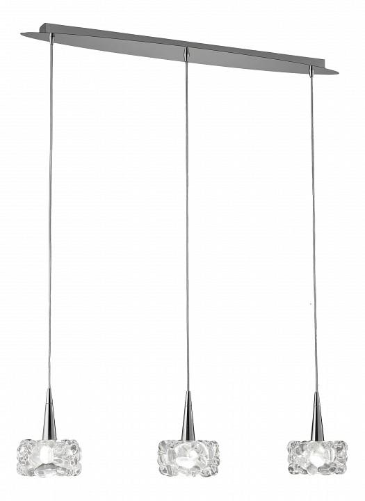 Подвесной светильник Mantra 3921 O2