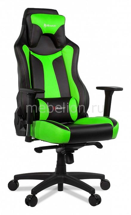 Кресло игровое Arozzi Arozzi Vernazza-GN