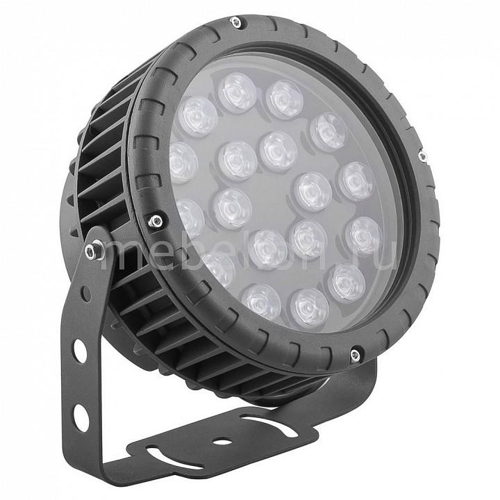 Настенный прожектор Feron LL-884 32144 protective aluminum case for dsi ll black