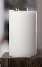 Свеча декоративная (30 см) Большая 26000800