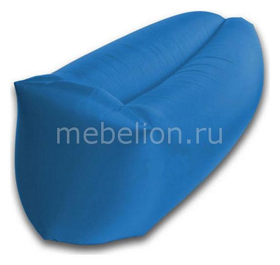 Лежак надувной Dreambag