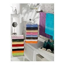 Банное полотенце Miranda AR_F0002403_1
