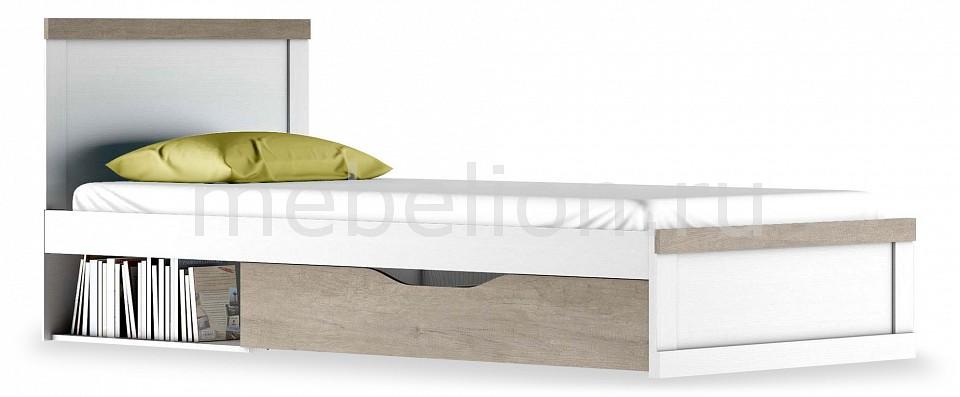 Кровать Provans 90