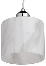 Подвесной светильник Лоск 354018901