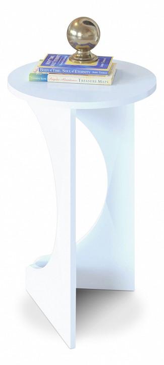 Стол журнальный Сокол СЖ-7 журнальный столик узкий сокол сж 4