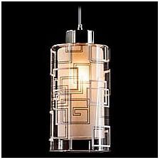 Подвесной светильник Eurosvet  50002