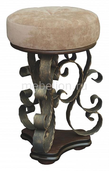 Банкетка Мебелик Лючия 2501 банкетка мебелик лючия 2501