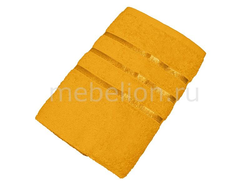 Полотенце для лица Тет-а-Тет (50х85 см) УП-001