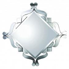 Зеркало настенное Garda Decor (68х68 см) Versal GC-8003
