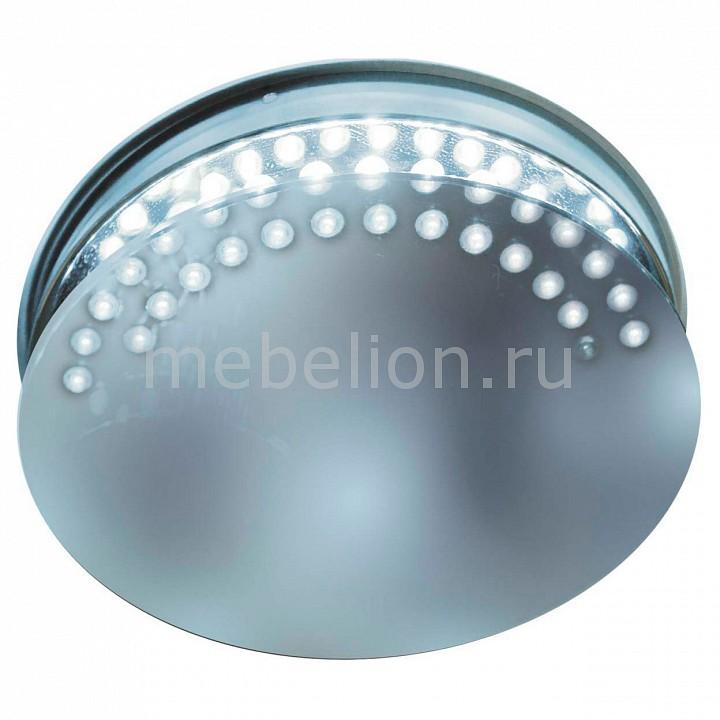 Накладной светильник MW-Light 276023756 Венеция 8