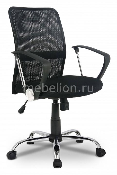 Кресло компьютерное College College-078F-5 сумка 5 b99 580 2015