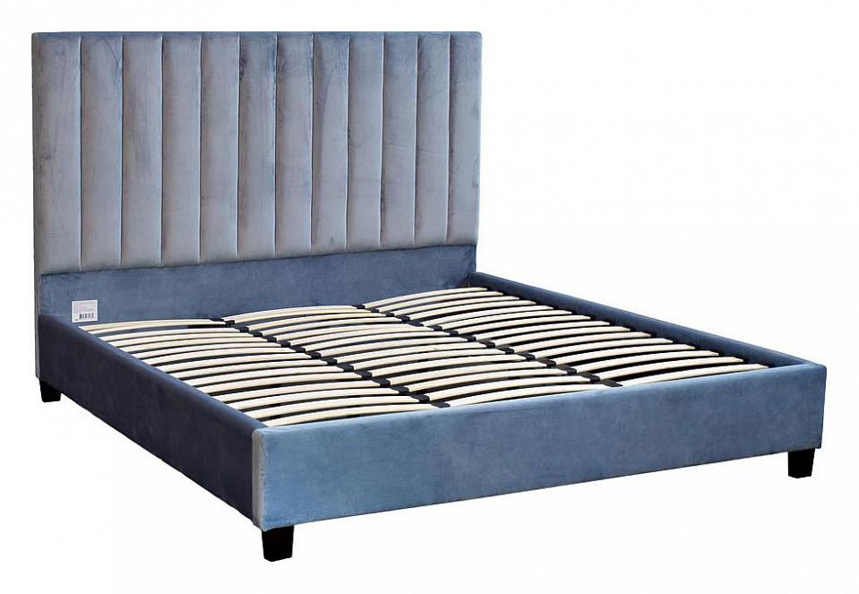 Кровать двуспальная B1743GR