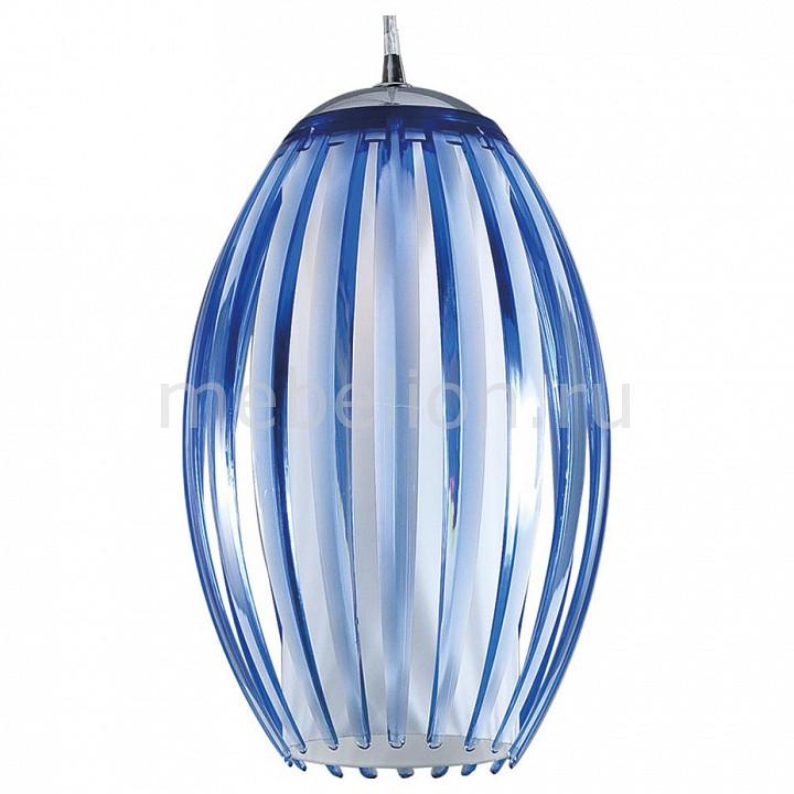 Подвесной светильник Citilux CL944006 Октопус