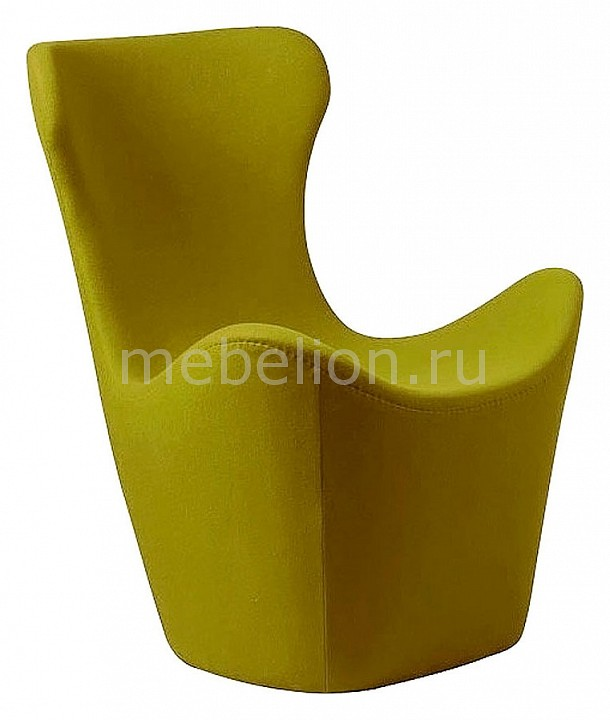 Кресло Papilio Lounge Chair DG-F-ACH465-2