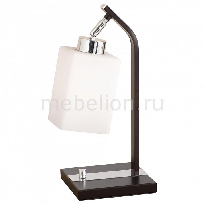 Купить Настольная лампа офисная МаркусCL123811, Citilux, Дания