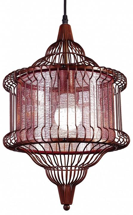 Купить Подвесной светильник Zauber 1882-1P, Favourite, Германия