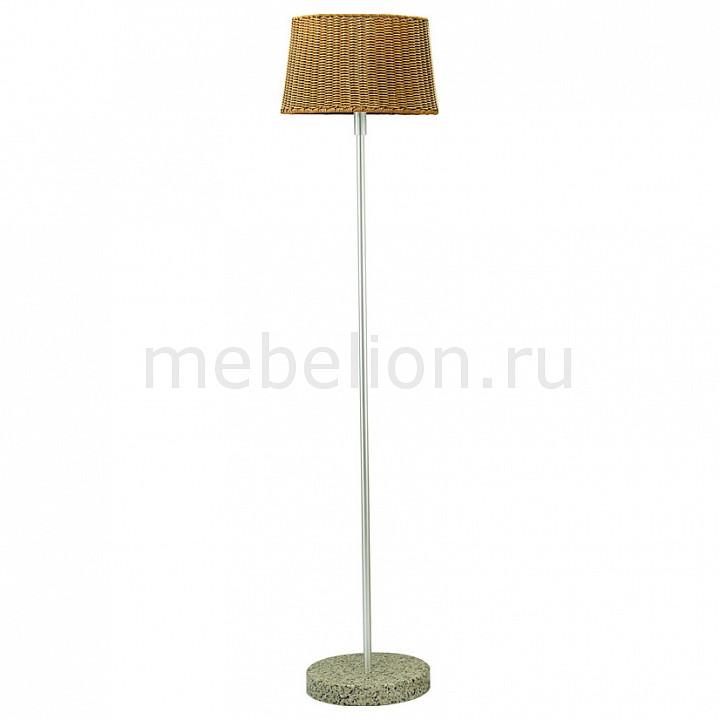 Наземный высокий светильник Levada 88083