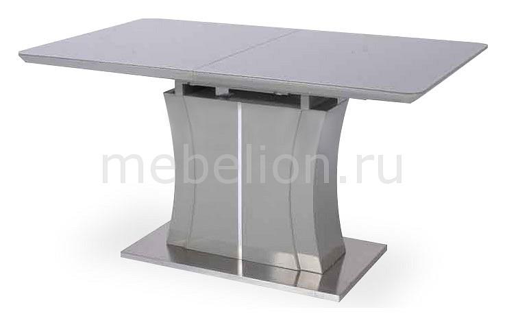 Стол обеденный Avanti RAINBOW стол обеденный avanti rainbow page 6 page 4
