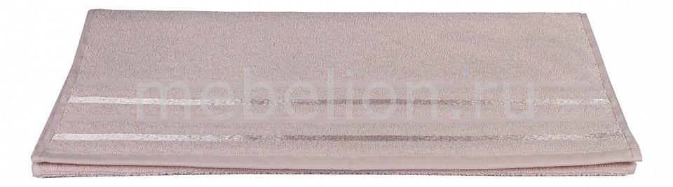 Банное полотенце HOBBY Home Collection (100х150 см) NISA полотенце hobby home collection nisa 100х150 светло серый