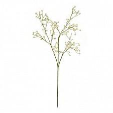 Цветок искусственный Home-Religion Цветок (126 см) Гипсофила 58003200