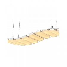 Подвесной светильник ST-Luce SL910.503.14 Scaletta