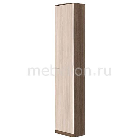 Шкаф платяной Смарт  06.25-01