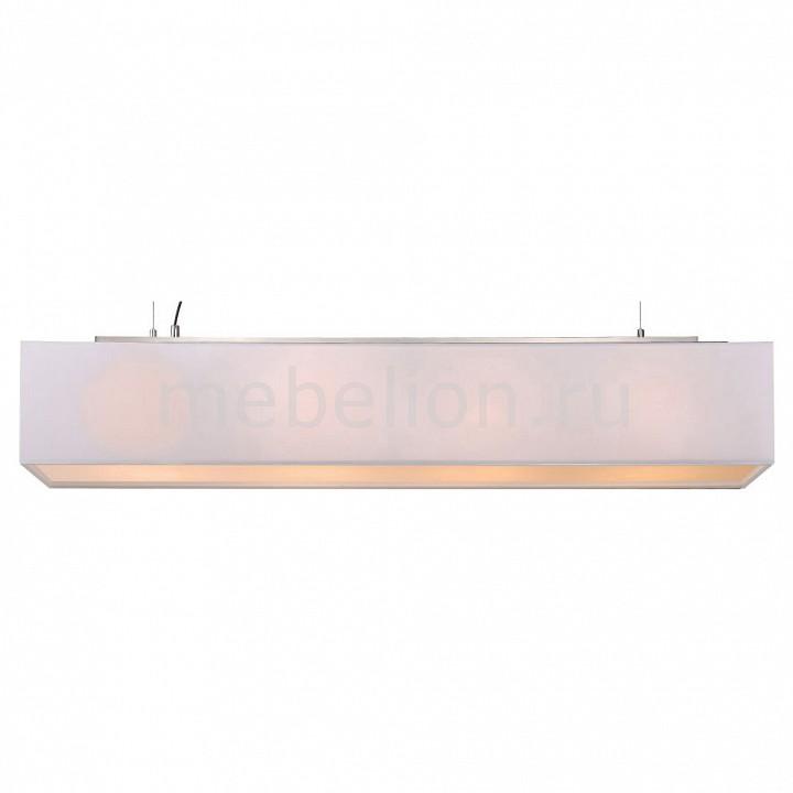 Подвесной светильник Lucide Collom 31458/04/31 lucide 31458 04 31
