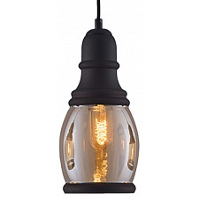 Подвесной светильник Лампада 4700A-1