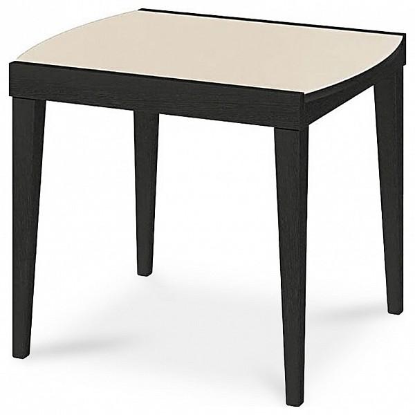 Стол обеденный Мебель Трия