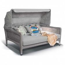 Кровать 4sis Лабро