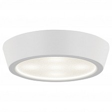 Накладной светильник Urbano 214904