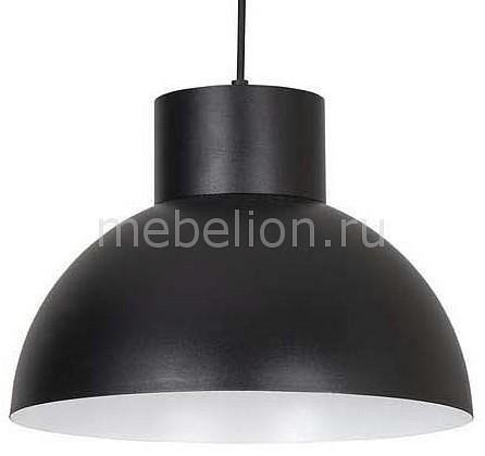 Подвесной светильник Nowodvorski Works Black 6613
