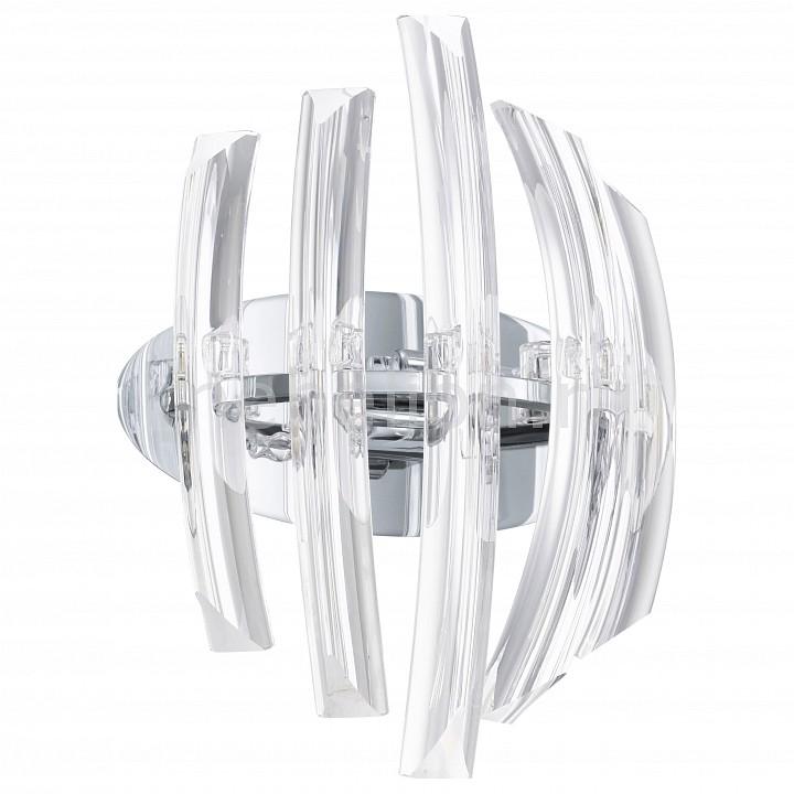 Накладной светильник Eglo 89206 Drifter