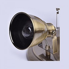 Спот MW-Light 547020203 Ринген