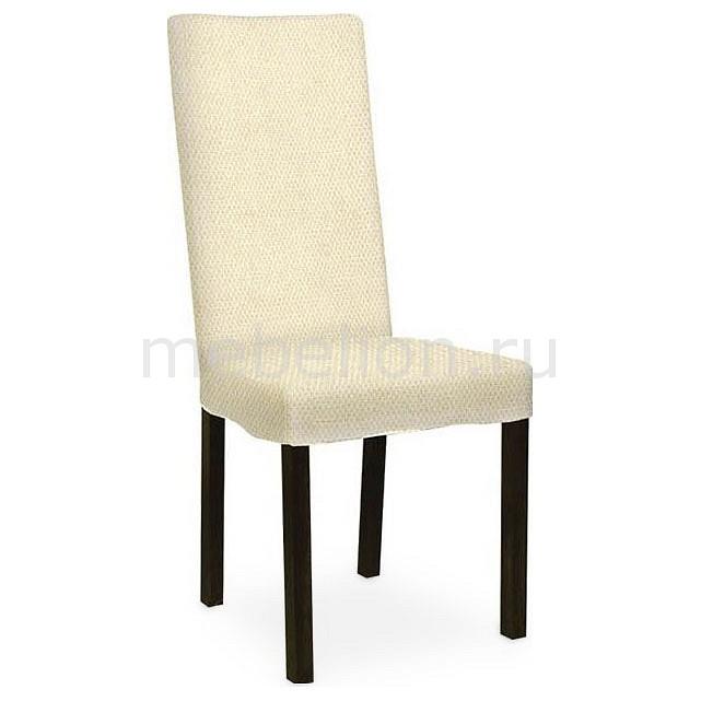 где купить Стул мягкий Мебель Трия Стул Этюд Т5 С-311.5 венге/мексико по лучшей цене