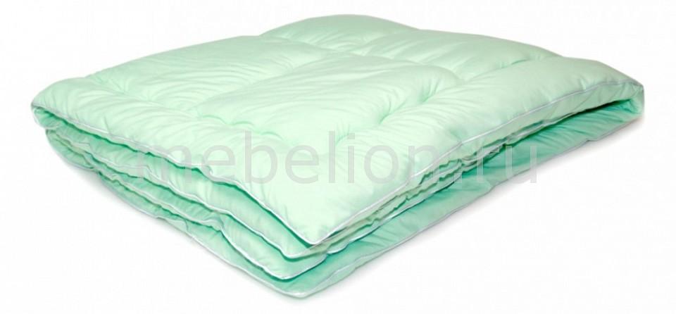 Одеяло евростандарт ПИЛЛОУ