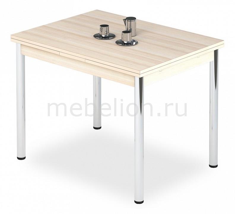 Стол обеденный Наша мебель Лион стандарт стоимость
