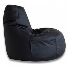 Кресло-мешок Comfort Black