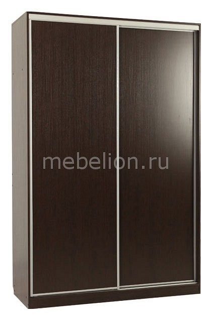 Шкаф-купе Mebelson Гранд 5-600 ковер casablanca 24105 berber 1600х2300мм