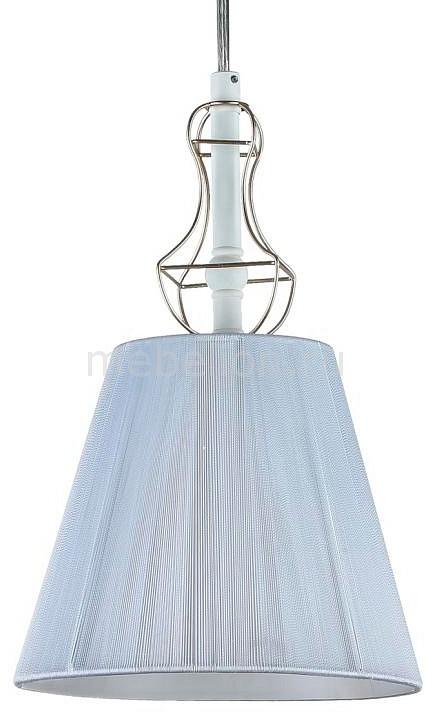 Купить Подвесной светильник Frame ARM709-PL-01-W, Maytoni, Германия